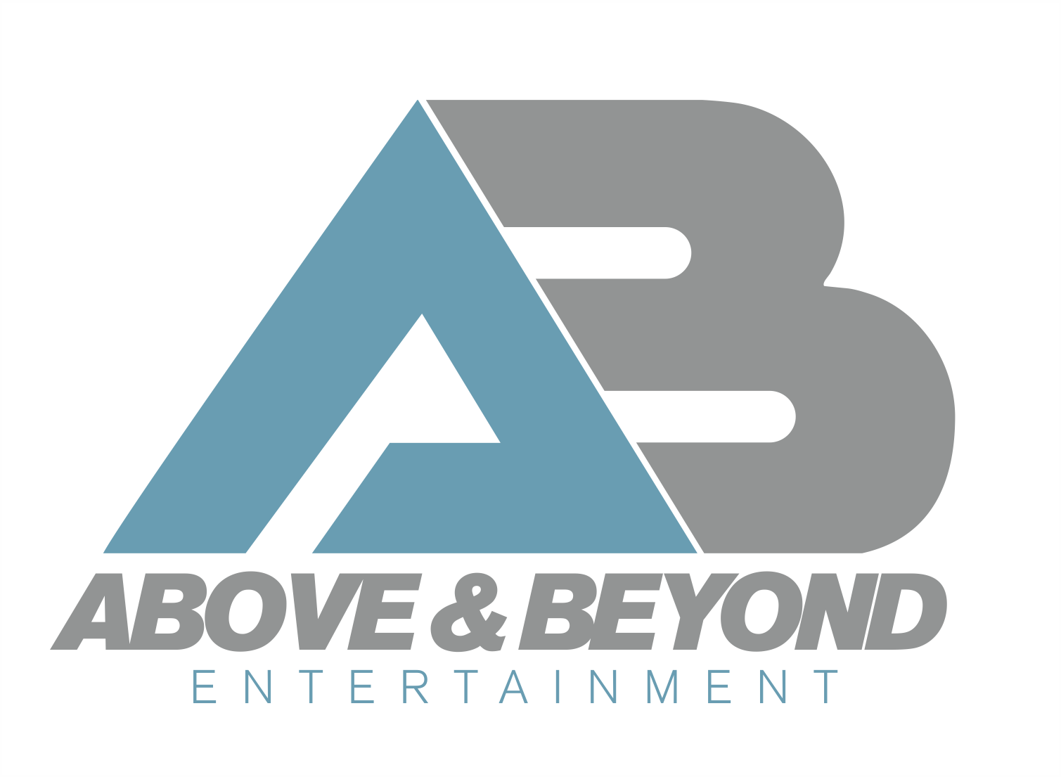 Above & Beyond Entertainment